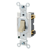 Leviton CSB4-20W 4W Switch