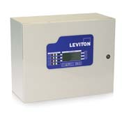 Leviton - Lighting and Energy Solutions
